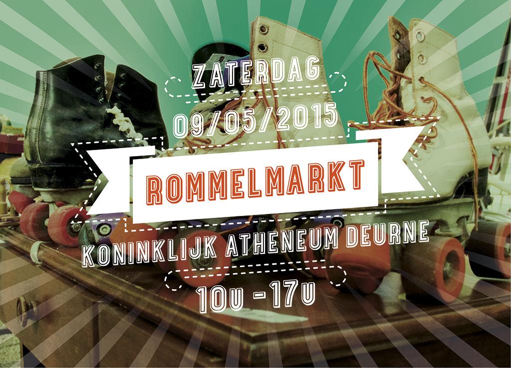 Rommelmarkt-KAD-recto