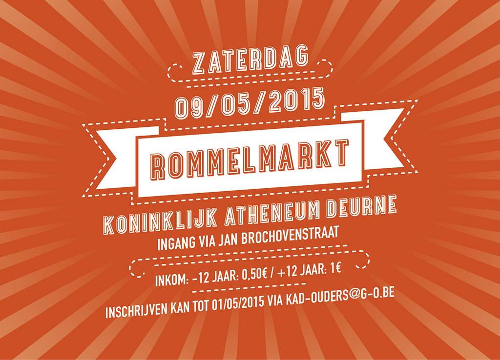 Rommelmarkt-KAD-verso
