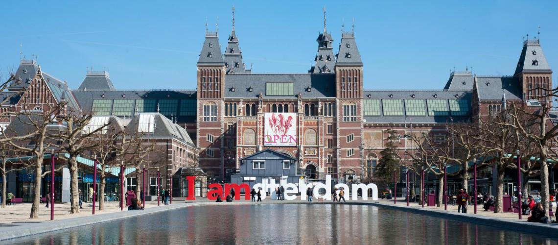 Rijksmuseum-vooraanzicht-nieuw