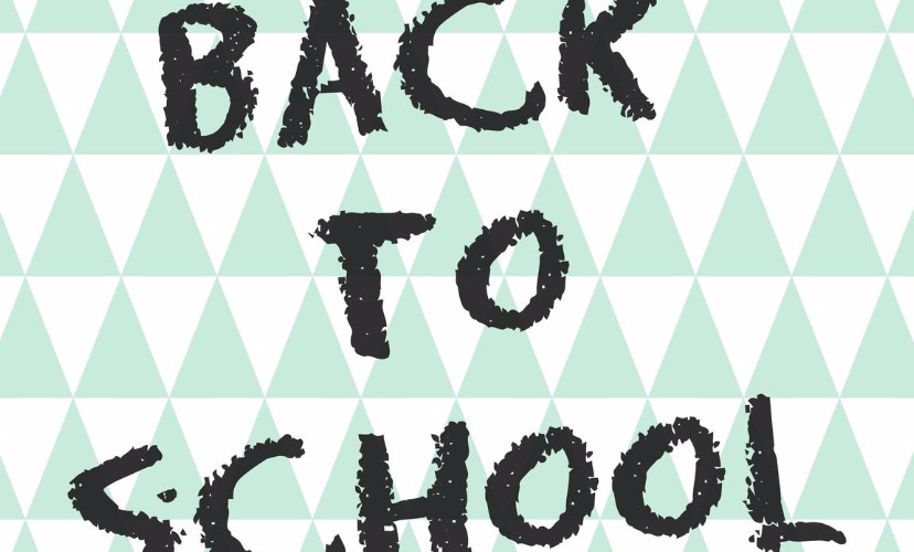 back-to-school-kaart-