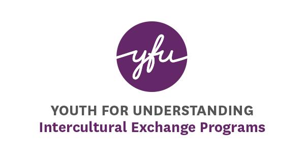 yfu-logo