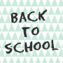 back-to-school-kaart-